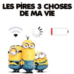 Quotes Funny Humor Jokes Puns Ideas For 2019 Morning Quotes For Friends, Good Morning Quotes For Him, Minions Quotes, Jokes Quotes, Minions Funny Images, Funny Minion, Minion Humour, Burn Out, Lol