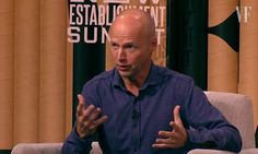 AI expert: Super-smart cars are just a glorious beginning     - CNET  Udacity President Sebastian Thrun speaking at Vanity Fairs New Establishment Summit.                                             Screenshot by Stephen Shankland/CNET                                          Prepare for your car to become an intellectual giant  and for you to like it.  In a highly optimistic forecast at the Vanity Fair New Establishment Summit in San Francisco computer scientist Sebastian Thrun said…