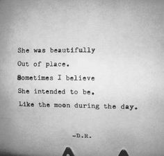 75 Beautiful Inspirational Quotes Motivational Quotes With Images 75 Poem Quotes, Great Quotes, Words Quotes, Quotes To Live By, Motivational Quotes, Life Quotes, Inspirational Quotes, She Is Quotes, Qoutes