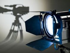 Auditions · New Mexico, Film & Entertainment
