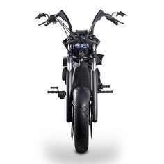 """GÜNAYDIN! GOOD MORNING!  #art #bikelife #bikestagram #cc #cool #cycle #custom #chopper #design #drive #engine #elegance #equipment #feel #harley #instamoto #life #lifestyle #motorcycle #power #ride #rock #speed #style #tough #ttcustom #ttfamily #tarhantelli #unique #quality"" Photo taken by @ttcustomshop on Instagram, pinned via the InstaPin iOS App! http://www.instapinapp.com (08/18/2015)"