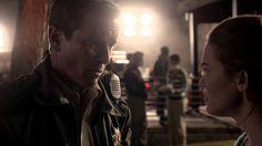 Trailer | Teen Wolf (Season 4) | MTV - Oh My God this season is gonna be EPIC