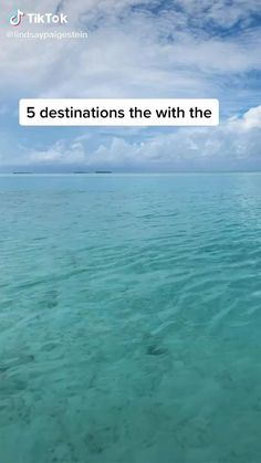 Beautiful Places To Travel, Best Places To Travel, Vacation Places, Cool Places To Visit, Vacations, Travel List, Travel Goals, Travel Guide, Future Travel