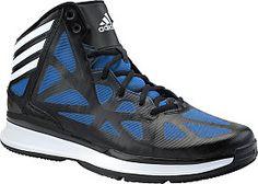 adidas Men's Crazy Shadow 2 Basketball Shoes
