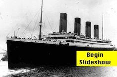 db247903 629 Best My Titanic Scrapbook images in 2019 | Titanic history ...