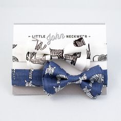 African Safari Boys Bow Tie Adjustable by littlejohnneckwear Boys Bow Ties, African Safari, Bows, Etsy, Animals, Animales, Animaux, Bowties, Bow