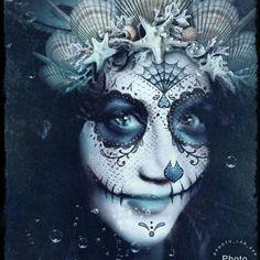Valokuvaaja (@satuylavaara) • Instagram-kuvat ja -videot Portraits, Selfie, Graphic, Halloween Face Makeup, Joker, Canvas, Instagram, Fictional Characters, Art