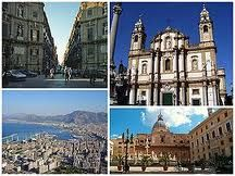 Palermo - Grandpa's  ✈✈✈ Here is your chance to win a Free Roundtrip Ticket to Palermo, Italy from anywhere in the world **GIVEAWAY** ✈✈✈ https://thedecisionmoment.com/free-roundtrip-tickets-to-europe-italy-palermo/