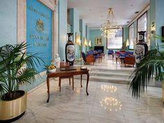 グラン ホテル バルシーノ|予約|アップルワールド