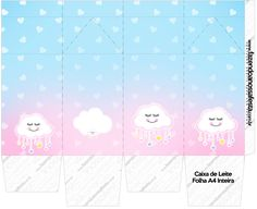 Caixa-de-leite-Chuva-de-Amor.jpg (1169×953)