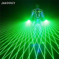 drop ship Laser Gloves DJ Tunnel Effect Auto Rotating Vortex Glove Laser hand light for DJ Dance Party Club Module 80 beam Led Gloves, Glow Party Supplies, Laser Show, Laser Laser, Dj Dance, Green Led, Red Green, Green Lights, Novelty Lighting
