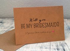 "Personalized ""Will Y..."