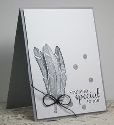 so special | Flickr - Photo Sharing!