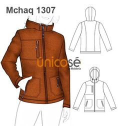 MOLDE: Mchaq1307