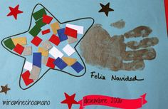 Christmas Art, Nursery, Logos, Creative, Crafts, Science, Album, Christmas Things, Christmas Crafts