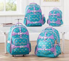 Boys and Girls Backpacks for School | Pottery Barn Kids | Babies ...