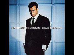 Mp3 enrique 320kbps download hero iglesias Download Enrique