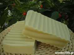 Herbs, Cleaning, Dishes, Soaps, Clever Tips, Healthy Mind, Lotions, Food, Drinks
