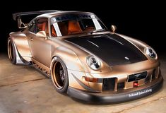 Porsche Replica, Amazon Prime Shipping, Porsche 911 S, Rauh Welt, Pretty Cars, Car Manufacturers, Automotive Industry, Cool Cars, Dream Cars
