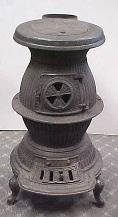 estufas antiguas de hierro fundido airea condicionado On estufas de lena de hierro fundido antiguas