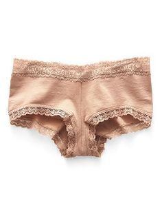 57897504f5 The sexiest panties   lingerie. Discover what s hot now - from sleepwear  and sportswear to beauty products. Aubrey Chambers · My Victoria s Secret  Obsession