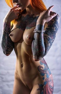 http://1sherlock.tumblr.com/image/158162163111