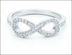 Dear Hubs, plz b aware that I want this ring, and until I have it, I will remind you everyday....