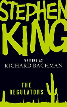 Thinner by Stephen King (as Richard Bachman) = Liked this book a lot, I wish I'd read it before I saw the film though Stephen King Books, Vampire Books, Types Of Books, Horror Books, How To Get Away, Reading Quotes, Book Cover Art, Book Images, Film Music Books