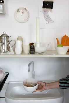 165 Besten Kunden Quooker Bilder Auf Pinterest Faucet Water Tap