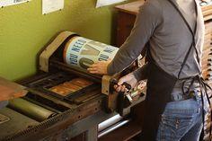 Asbern printing back 2 ~