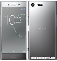 a4e007896b3 Sony Xperia XZ2 Premium Best Smartphone
