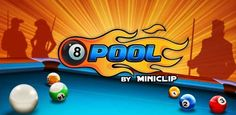 8 Ball Pool Extended Stick Guideline Mod APK For Android. Celebrate Spring with our limited-time offers.The World's Pool game - now on Android. Google Play, Pool Coins, 8 Pool, Pool Hacks, Hack Online, Game App, Free Games, Cheating, Lorem Ipsum
