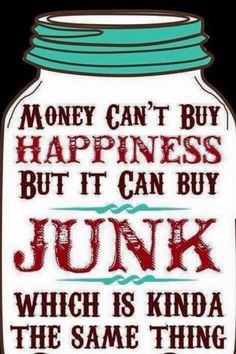let's go junkin' Flea Market Style, Flea Market Finds, Flea Markets, Visual Merchandising, Cleaning Quotes, Money Cant Buy Happiness, And So It Begins, Thing 1, Funky Junk