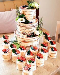 Table Decorations, Cake, Furniture, Home Decor, Decoration Home, Room Decor, Kuchen, Home Furnishings, Home Interior Design