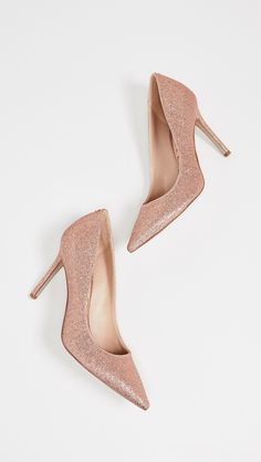 6ed862c4d 844 Best Stunning Shoes images in 2019