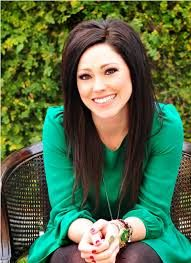 Kari Jobe talked with TCW about the fight against human trafficking and what we can do to make a difference-- love her hair Christian Music Lyrics, Christian Music Artists, Christian Singers, Christian Artist, Kari Jobe, Celebs, Celebrities, Pretty Hairstyles, Role Models