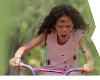 'Clara Como El Agua' Premieres on the PBS Online Film Festival! Produced by Fernanda Rossi, the film captures the experience of #bullying from the point of view of a young Latina. Watch and vote for your favorite short film here: http://www.youtube.com/watch?v=BknDzyhEOX8&feature=BFa&list=PLDEDD7510A638DB98&lf=plpp_video