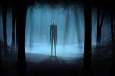 Image result for slender man