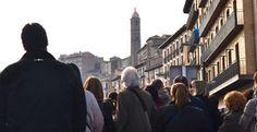España podría alcanzar en 2013 los 58 millones de turistas