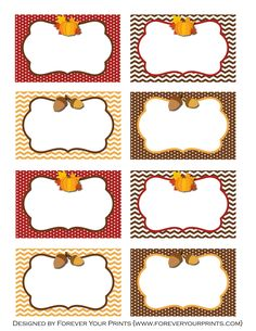 Thanksgiving-Buffet-Table-Cards-000-Page-1.jpg (2550×3300)