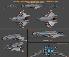 Concept Ships, Concept Art, Mass Effect Universe, Starship Concept, Star Ship, Spaceship Design, Electronic Art, Spaceships, Detailed Image