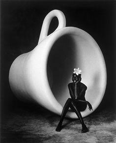 Albert watson y el Calendario Lavazza 1997 Edward Weston, Henri Cartier Bresson, Richard Avedon, Ansel Adams, Coffee Love, Black Coffee, Coffee Coffee, Happy Coffee, Coffee Club