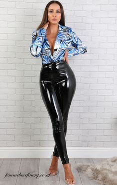 ssatin bodysuits https://www.femmeluxefinery.co.uk/blog/Satin-bodysuits/  #cheap #clothing #dress #dresses #uk #femmeluxe #femmeluxe3finery #women #satin #bodysuits #satin bodysuits