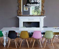 Great combination #interiordecor #interiordesign