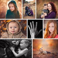 {Las Vegas Newborn Photographer   Las Vegas Family Photographer} My 2013   A Year in Review
