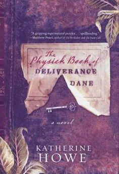 Forced to set aside her Ph.D. research in order to help the settling of her late grandmother's abandoned home, Connie Goodwin discovers a hidden key among her grandmother's possessions that is linked to a darker chapter in Salem witch trial history.