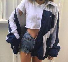 Find More at => http://feedproxy.google.com/~r/amazingoutfits/~3/wH9eeWKYGCM/AmazingOutfits.page