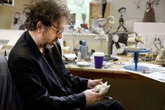 #LuccaComics Lucca Movie 2012 – Frankenweenie di Tim Burton presentato in anteprima! #luccamovie #lcgmoviesw