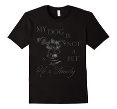 Men's My Dog is not a Pet. Small Black Black Cat http://www.amazon.com/dp/B01EG4K4JM/ref=cm_sw_r_pi_dp_Kdsfxb0FMB8XF
