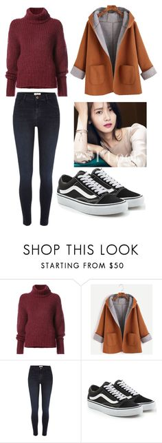 """""""Chapter 3 - Falling For You 